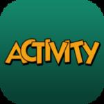 FitbitAPI Activityデータを時系列で取得する