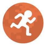 FitbitAPI Daily Activity Summary を取得する