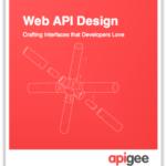 RESTFul API 設計の掟