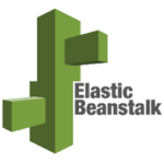 VPC内にElastic Beanstalk + RDS の環境を構築して Laravel アプリをデプロイする [ElasticBeanstalk構築編]