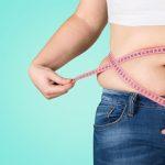 FitbitAPI 体脂肪率を取得する