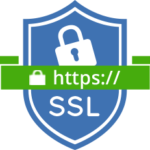無料でSSL/TLC証明書を手に入れる
