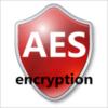 PythonでAES EncryptしてPHPでAES Decryptできなかった話