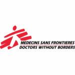 国境なき医師団のDMが届いた 税額控除扱いの寄付金控除