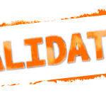 Laravel5 Form Request Validationによるコントローラの軽量化