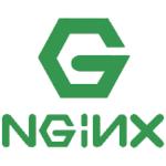 vagrant ubuntu の nginx で PHP7 動くようにする