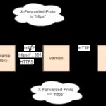 varnish4 常時SSLの書き方