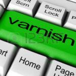 varnish4 デバイス毎にキャッシュする