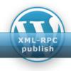 Laravel5 XML-RPC を使って WordPress に投稿する はじめの一歩