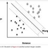 ロジスティック回帰 教師有り確率的分類モデル